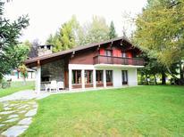 Ferienhaus 296812 für 10 Personen in Randogne