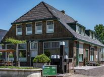 Ferienhaus 296908 für 22 Personen in Scherpenzeel