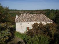 Vakantiehuis 296930 voor 6 personen in Bagat-en-Quercy