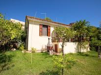Vakantiehuis 297042 voor 6 personen in Lido Di Noto