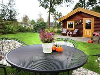 Vakantiehuis 297063 voor 2 personen in Gramsbergen