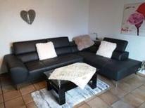 Studio 297127 voor 2 personen in Attendorn-Silbecke