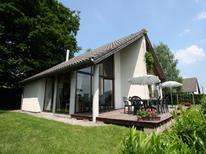 Ferienhaus 297196 für 8 Personen in Malmedy