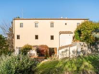 Appartement 297364 voor 4 personen in San Casciano in Val di Pesa