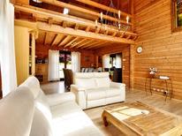 Villa 297388 per 14 persone in Septon