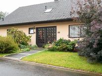 Maison de vacances 297407 pour 2 personnes , Kyllburg