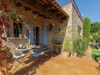 Ferienhaus 297495 für 9 Personen in Mancor de la Vall