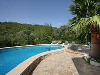 Vakantiehuis 297506 voor 4 personen in Alcúdia