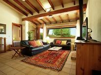 Vakantiehuis 297509 voor 6 personen in Alcúdia