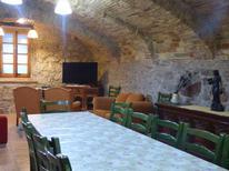 Ferienhaus 297528 für 13 Personen in Sant Salvador de Guardiola