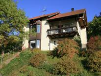 Ferienwohnung 297540 für 2 Personen in Warmensteinach