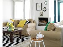 Vakantiehuis 297546 voor 8 personen in Nieuw-Loosdrecht
