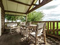 Ferienhaus 297593 für 4 Personen in Westergeest
