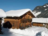 Vakantiehuis 297685 voor 10 personen in Großarl