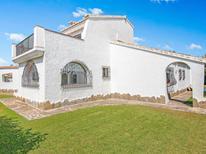 Vakantiehuis 297916 voor 15 personen in La Cala de Mijas