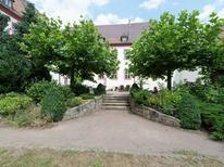 Studio 297996 für 2 Personen in Arzberg-Triestewitz