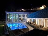 Ferienwohnung 298163 für 4 Personen in Matrei in Osttirol