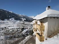 Ferienwohnung 298164 für 6 Personen in Matrei in Osttirol