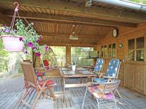 Appartamento 298251 per 6 persone in Medebach-Oberschledorn