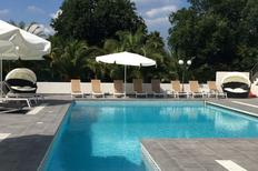 Holiday home 298253 for 8 persons in Moriani-Plage