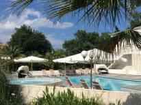 Ferienhaus 298253 für 8 Personen in Moriani-Plage