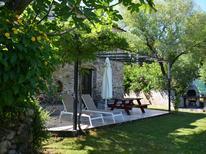 Ferienhaus 298255 für 6 Personen in Moriani-Plage
