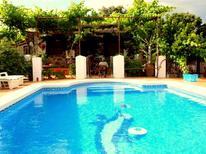 Ferienhaus 298299 für 6 Personen in Loja
