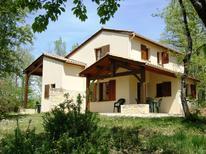 Ferienhaus 298323 für 8 Personen in Gavaudun