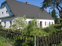 Villa 298366 per 12 persone in Bruntál