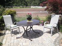 Appartement 298421 voor 3 personen in Mossautal-Hüttenthal