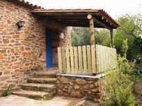 Vakantiehuis 298470 voor 2 personen in La Borrega