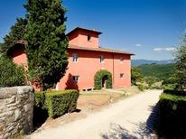 Appartement 298511 voor 2 personen in San Donato in Collina