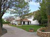 Vakantiehuis 298545 voor 2 personen in Alcudia de Guadix