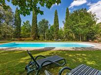 Ferienwohnung 298553 für 4 Personen in Ponte San Giovanni