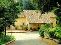 Studio 298554 voor 2 personen in Ponte San Giovanni