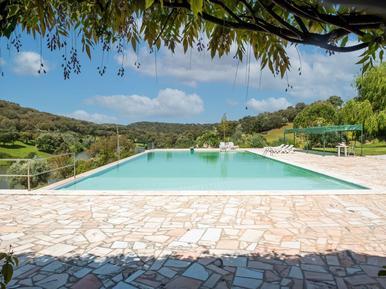 Ferienhaus 298593 für 4 Personen in Montemor-o-Novo