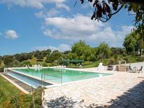 Ferienhaus 298594 für 9 Personen in Montemor-o-Novo