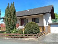 Ferienhaus 298676 für 4 Personen in Frankenau