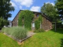 Ferienhaus 298686 für 7 Personen in Noirefontaine