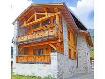 Vakantiehuis 298693 voor 22 personen in Champagny-en-Vanoise