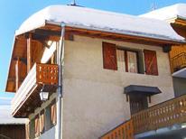 Ferienhaus 298694 für 8 Personen in Champagny-en-Vanoise