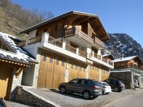 Villa 298697 per 12 persone in Champagny-en-Vanoise