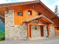 Holiday home 298698 for 20 persons in Champagny-en-Vanoise