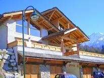 Ferienhaus 298713 für 8 Personen in Peisey-Nancroix