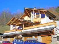 Ferienhaus 298714 für 14 Personen in Peisey-Nancroix