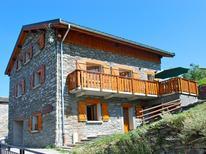 Ferienhaus 298718 für 16 Personen in Les Ménuires