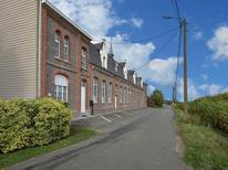 Vakantiehuis 298773 voor 20 personen in Wijtschate