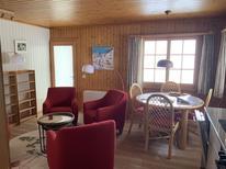 Appartement 298889 voor 4 personen in Fiesch