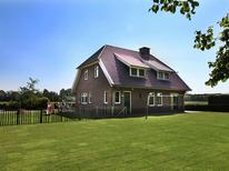 Holiday home 298914 for 13 persons in Neede