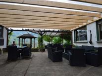 Ferienwohnung 298935 für 4 Personen in Trittenheim